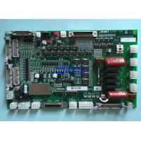 Buy cheap 40001947 40001946 CARRY PCB BOARD JUKI 2050 CONVEY CARD from wholesalers