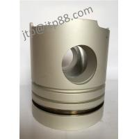 Quality Performance Pistons Diesel Engine Parts 100% New Liner Kit Fit For UD NISSAN PD6 wholesale