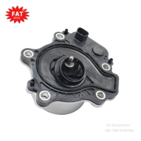 China 161A0-39015 Aluminum Cooling Water Pump Toyota Prius 1.8L Lexus CT200h 161A0-29015 wholesale