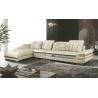 Quality A001 leather sofa, L shape sofa, competitive price furniture, for sale
