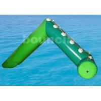 Buy cheap water whoosh slide(11) WS03 from wholesalers