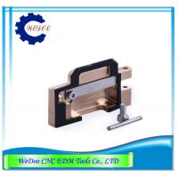 China M606-1 Lower Die Guide Holder Door Set  X186C189H01 Mitsubishi EDM Consumables wholesale