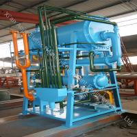 China Industrial DX Atmosphere Generator For Brightness Annealing / Quenching Process on sale