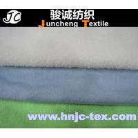 China Recycle microfiber towel,hotel towel home use towel microfibre towel fabric Woven fabric on sale