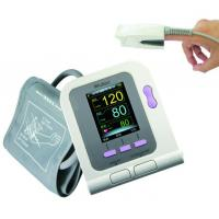 China Wulian wireless full Automatic Blood Pressure Monitor on sale