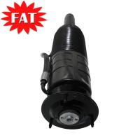 China Good Quality Air shock absorber for Mercedes W220 '03-'06 with ABC S55/S65 AMG  FRONT LEFT 2203201538 2203208113  220320 wholesale