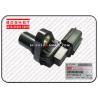 Quality Crankshaft Sensor Japanese Truck Parts8971803880 8-97180388-0 , ISUZU Auto Parts for sale