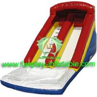 China Inflatable Water Slide (WAS-52) wholesale