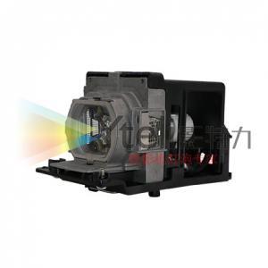 China Toshiba TLP LW11 12  Projectors Bulbs TLP-LW12 TLP-WX2200U TLP-X2000 wholesale