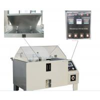 China ASTM-B117 PVC Corrosion Salt Spray Test Chamber for Laboratory wholesale