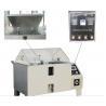 China PVC Corrosion Salt Spray Test Chamber Astm-b117 For Laboratory One Year Warranty wholesale