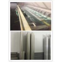 Buy cheap Perforated Rotary Screen Printing Textiles Mesh 100 More Tough & Tensile from wholesalers