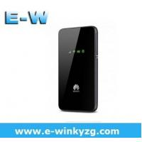 China 21.6mbps Unlocked Huawei E5338 3G Mobile WiFi Hotspot for Global using - Wholesale price wholesale