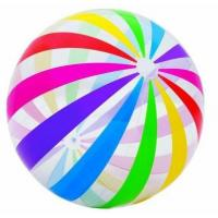 China Large Inflatable Beach Balls For Adult wholesale