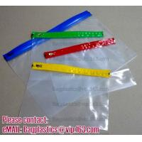 China Metal Zipper, Metal slider, metal zip, metal grip, metal resealable, metal, metal zip lock wholesale