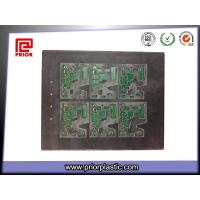 China High Working Temperature Ricocel Material Solder Pallet wholesale