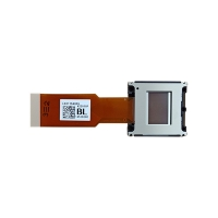 Buy cheap New Original LCX119 Model SONY VPL F501H LCD Panel from wholesalers