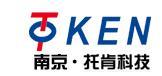 xpshou.com