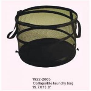 China Mesh laundry bag wholesale