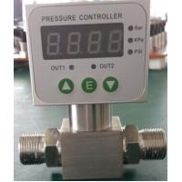 China 4-LED Anticorrosion differential pressure transmitter HPT-7D wholesale