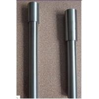 China AISI 633(UNS S35000,Alloy 350,AM 350,SAE J467,Type 633) Forged Forging Steel Gas Steam Turbine Valve Spindles/Stems/Rods wholesale