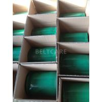 Fabric Reinforced Repair Strip V-Quality, with bonding layer