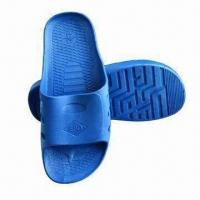 Buy cheap SPU Slippers/Antistatic/Clean Room/ESD Shoes from wholesalers