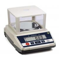 China High Accuracy Electronic Precision Balance , Analytical Weighing Balance wholesale