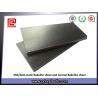 Buy cheap ESD/Anti-Static Bakelite Sheet and Normal Bakelite Sheet from wholesalers