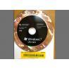 China Unused Genuine Windows 7 Ultimate , Windows 7 Ultimate License Key Activation wholesale