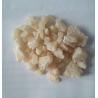 Quality Methylone, BK-MDMA, M1 ,Molly, big brown crystal, 186028-79-5 for sale