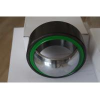 Quality Miniature Ball Joint Bearings wholesale