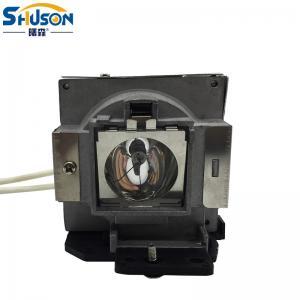China 5JJ0405001 Benq Projector Bulbs wholesale