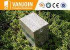 China Fast Construction Concrete EPS Wall Sandwich Panel High Density Lightweight wholesale