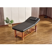 China OEM Massage Table Beauty Therapy Couch For Personal Beauty Clinic wholesale