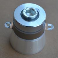 China Multi Frequency Vibration High Power Ultrasonic Transducer For Cleaner wholesale