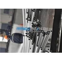 China 1 / 4 Inch ASTM Duplex Tube A790 S32750 / S32304 / S32205 / S32101 / S32760 wholesale