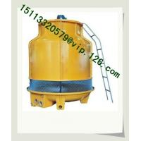 China China Cooling Tower OEM Manufacturer on sale