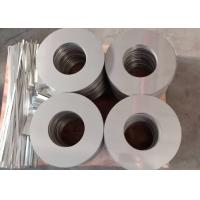 China 1 Inch Small Diameter Seamless Steel Tube ASTM 200 201 Stainless Steel Tube wholesale