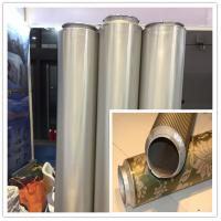 Buy cheap 640  914 Standard Textile Printing Rorary Screen Printing Spare Parts For Textile Machine from wholesalers
