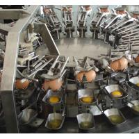 Quality Egg Breaking Machine for sale