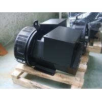 Quality 30kw Brushless Stamford Alternators prices for sale