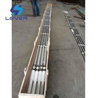 China Customized size Stainless steel Heating Element Heater Tamglass Tempering furnace wholesale