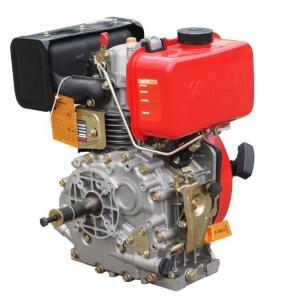 China 3.68KW Diesel Engine 178F wholesale