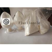 China Reliable Protectant Fungicide High Density Consistent Performance wholesale