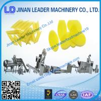 China High Quality Screw Shell Chips   Machine wholesale