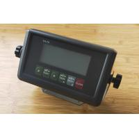 China Bench Scale Indicator,Platform Scale Indicator T8A Battery Power wholesale
