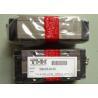 China THK HSR20A Flange Linear Bearing CNC Machine Linear Slide Block HSR 20A wholesale