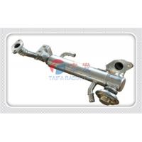 Buy cheap 504178568 Egr Valve And Cooler For FIAT DUCATO 2.3 JTD IVECO DAILY 2.3 JTD from wholesalers