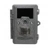 China 940NM IR LEDs hunting equipment IP67 Waterproof 12MP FHD Night Vision Hidden Trail Hunting Camera wholesale